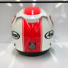 Load image into Gallery viewer, Ducati Proud Helmet X-Small - New Open Box 981026012