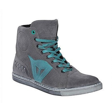Dainese Street Biker Air Shoes Lady