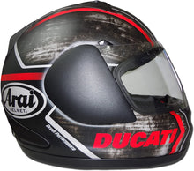 Load image into Gallery viewer, Ducati Thunder Helmet