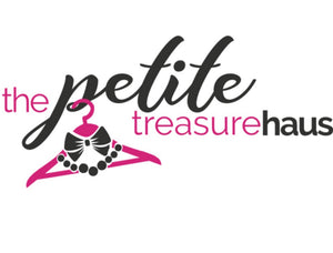 Reshipping Fee - The Petite Treasure Haus