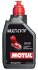 Motul 1L Technosynthese CVT Fluid MULTI CVTF 12X1L 100% Synthetic