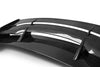 Ventus Veloce Carbon Fiber 2016 - 2018 Focus RS / 2012-2018 Focus ST Rear Spoiler