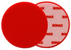 "SONAX Polishing Pad Red (Heavy) 160mm (6"")"
