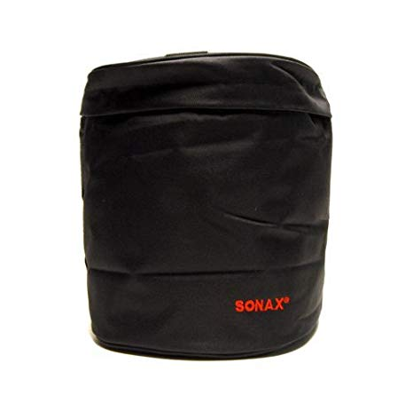 SONAX Trunk Organizer   1 pc