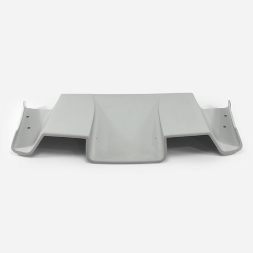 USCC Racing Carbon Fiber SP Style Wide Body Rear Diffuser For Honda S2000 AP1 AP2