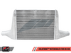 AWE ColdFront? Intercooler for the Audi B9 SQ5 3.0T