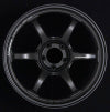 AVN RG-D2 Wheels