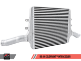 AWE ColdFront Intercooler for B9 2.0T