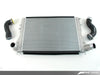 AWE S3 Front Mounted Intercooler Kit for FSI