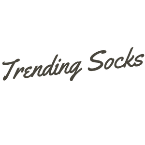 Trending Socks Are Unique Socks