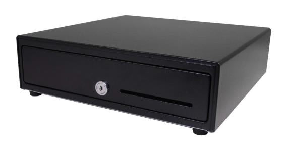 HP Compact Cash Drawer 24V