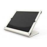 WINDFALL STAND PRIME FOR IPAD 10.2