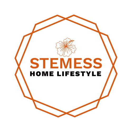 stemess-shop