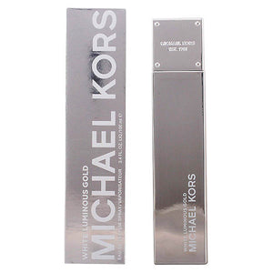Damenparfum White Luminous Gold Michael Kors EDP