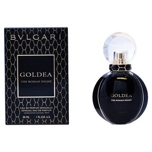 Damenparfum Goldea The Roman Night Bvlgari EDP