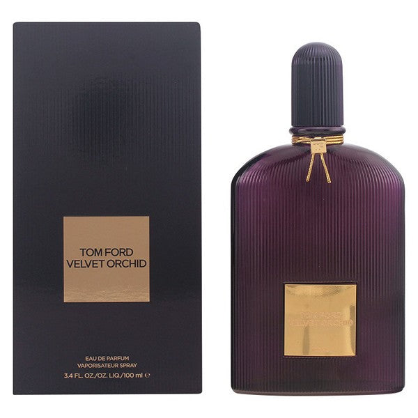 Damenparfum Velvet Orchid Tom Ford EDP