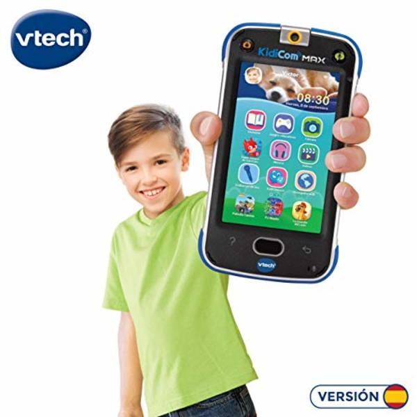 Interaktives Spielzeug Vtech 80-169522 (Refurbished A+)