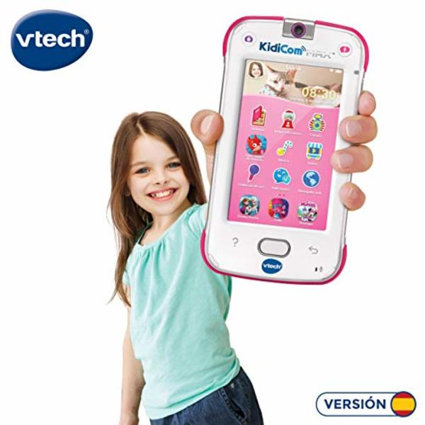 Interaktives Spielzeug Vtech 80-169557 (Refurbished A+)