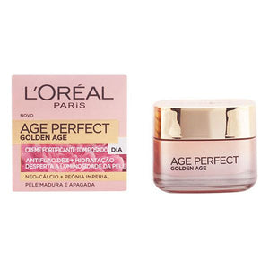 Tagescreme Age Perfect Golden Age L'Oreal Make Up