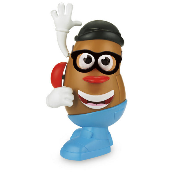Mr. Potato Hasbro