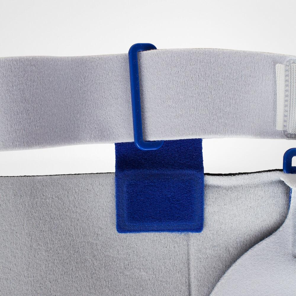 OmoLoc Shoulder Brace