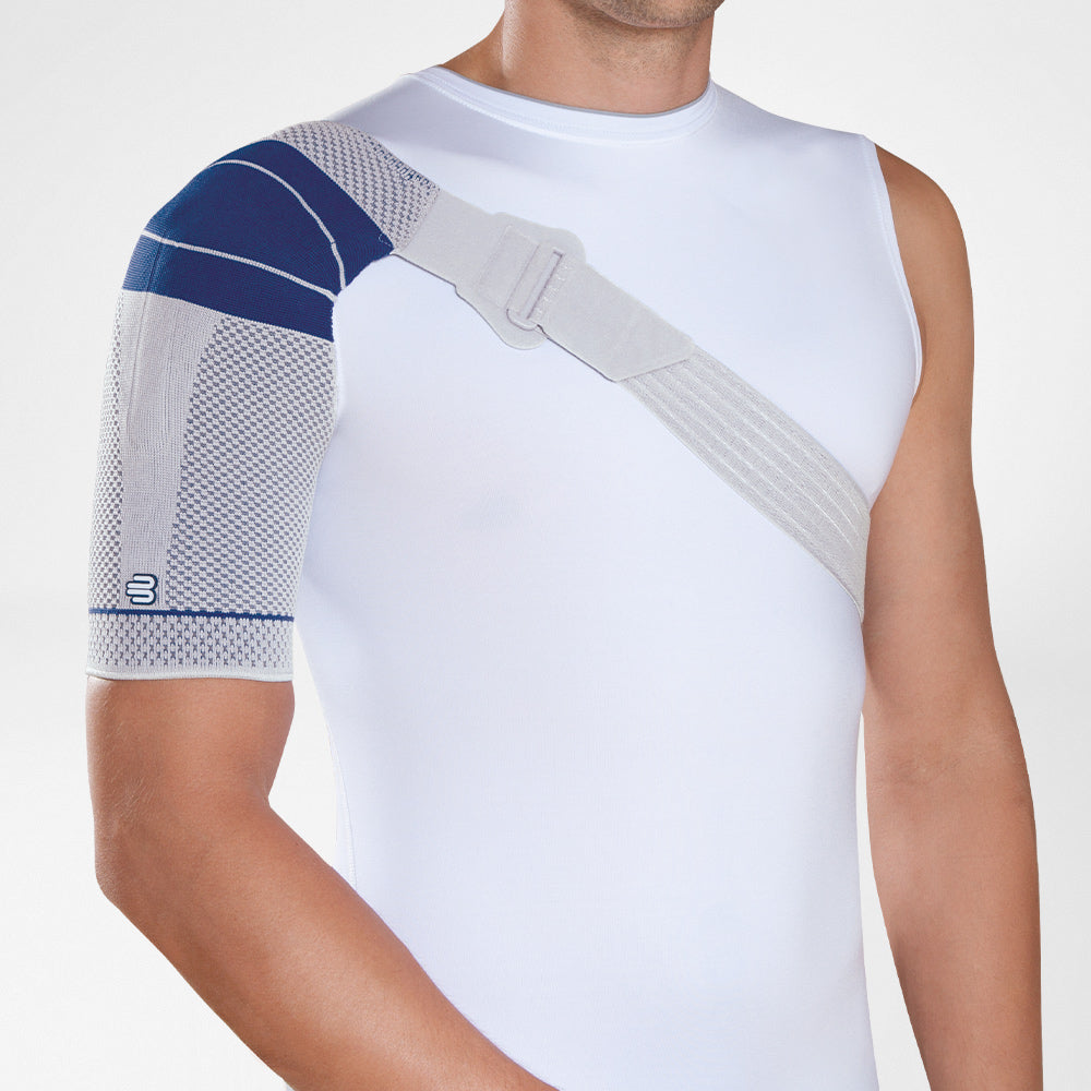 OmoTrain S Shoulder Brace