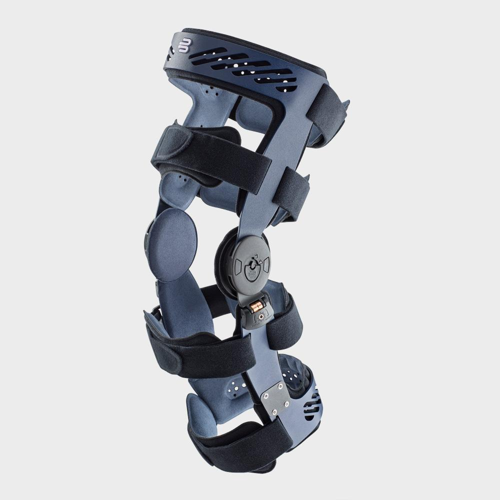 SecuTec OA Knee Brace