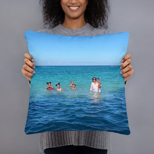 PHOTO Pillows