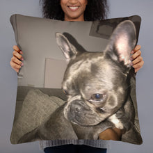 Load image into Gallery viewer, Photo Pillows