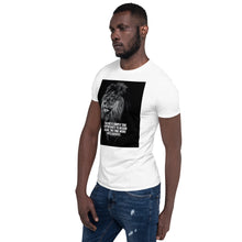 Load image into Gallery viewer, BOSS COLLECTION Short-Sleeve Unisex T-Shirt
