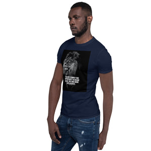 BOSS COLLECTION Short-Sleeve Unisex T-Shirt