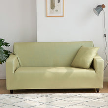 Load image into Gallery viewer, Moretti Stretch Couch Slip Covers for Sofas
