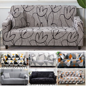 Fraucswe Sofa Slipcovers