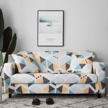 Load image into Gallery viewer, Fraucswe Sofa Slipcovers