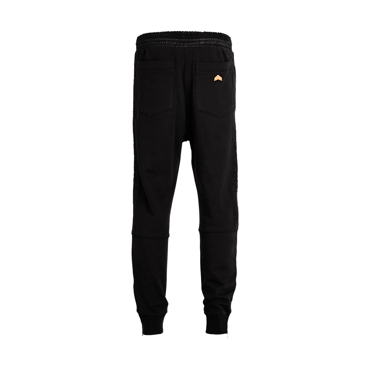 All Star Sweat Pant