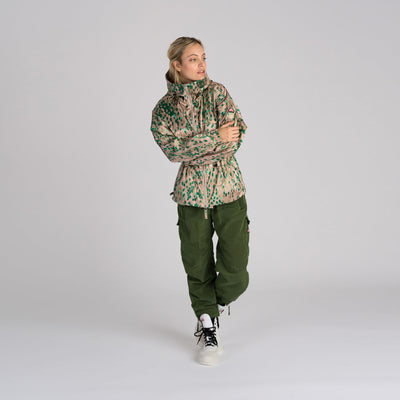 Air Womens Jacket