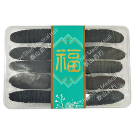 Australian Dried Sea Cucumber 225g