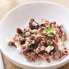 Best Octopus [Frozen Raw] - SuperFresh Grocer Singapore