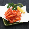 Best Japanese River Shrimps/ Kawaebi [500g] - SuperFresh Grocer Singapore