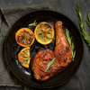 Best Fresh Cage Free Chicken [Leg, 2 pkt] - SuperFresh Grocer Singapore