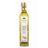 Best Olive Oil with White Truffle [250ml] - SuperFresh Grocer Singapore