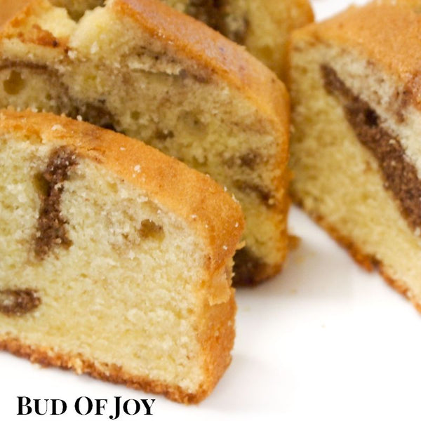 Best Organic Marble Cake - SuperFresh Grocer Singapore