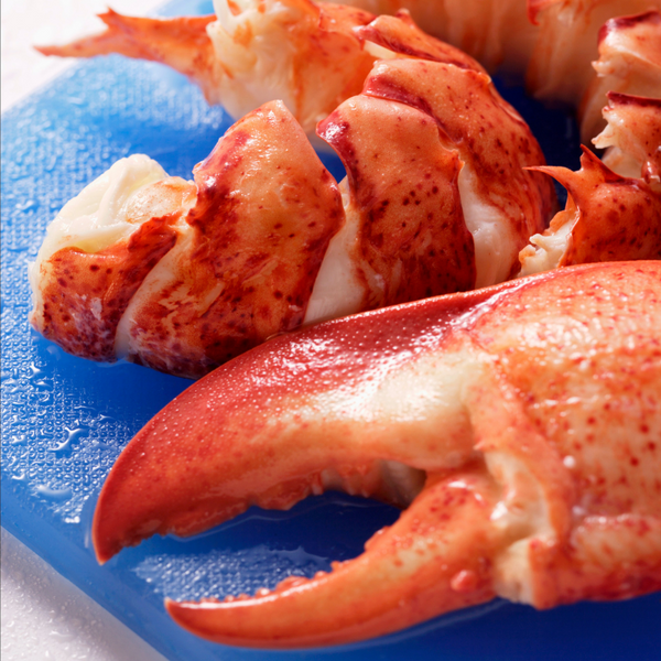 Best Lobster Meat [Frozen Raw] - SuperFresh Grocer Singapore
