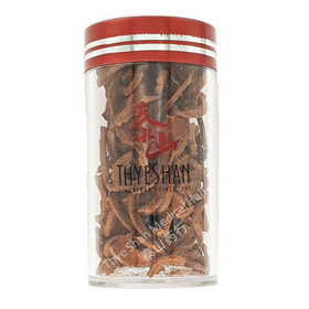 Chinese Cinnamon Strips [30g]