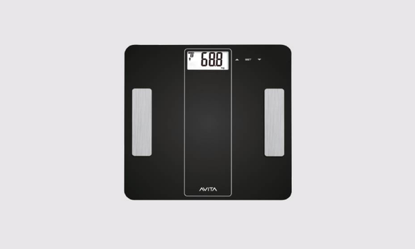 What are the benefits of smart scale?