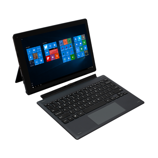 "Avita Magus Touch 12.2""     2-in-1"