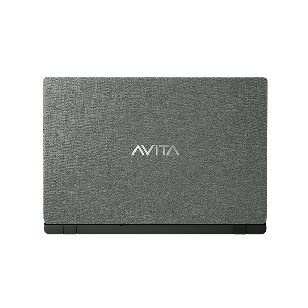 AVITA Essential 14-inch Laptop