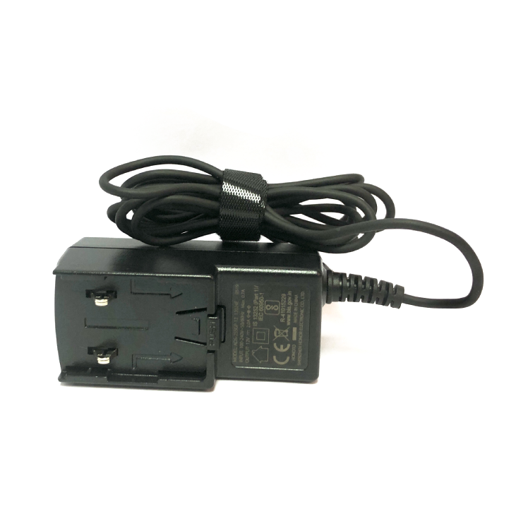 Laptop Charger 24 W NS12T5 24 W for Avita Magus