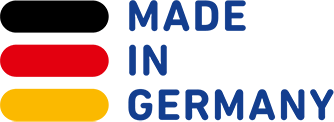 Bauerfeind Sports - Made in Germany