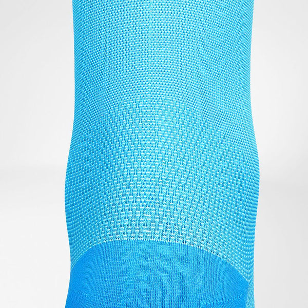 Ski Ultralight Compression Socks